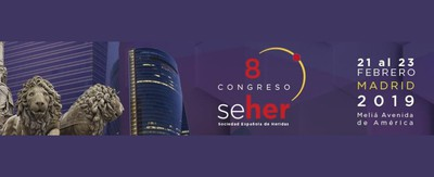 congreso seher19 madrid