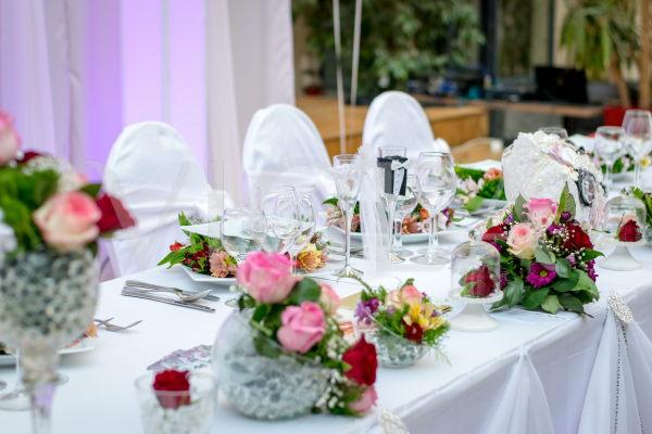 tratamientos de belleza para bodas granada almeria
