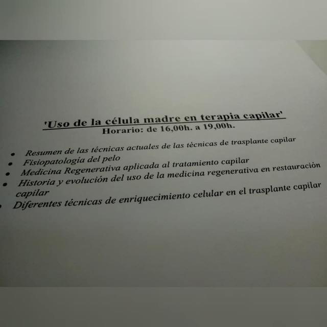 medicina_regenerativa_terapia_celular_almeria_granada