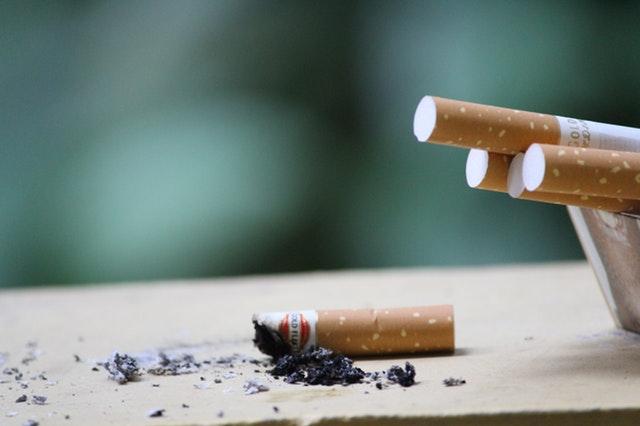 Tratamiento adiccion al tabajo almeria 2018